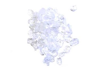 Atlas polifosfato alimentare in cristalli kg 1 5 sistemi for Salvalavatrice